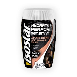 Koncentrat - Sport Drink Neutral 400g